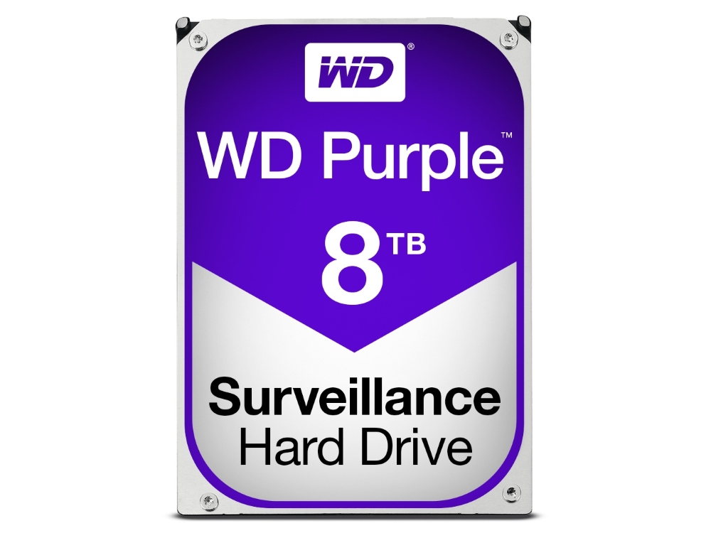 western_digital_purple_wd80puzx_2.jpg