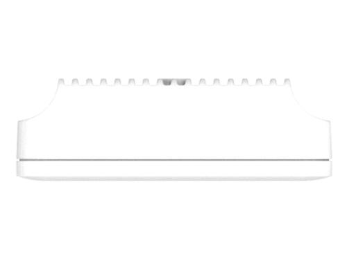 wibox_mini_4.jpg
