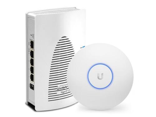 wifi-voor-thuis.jpg