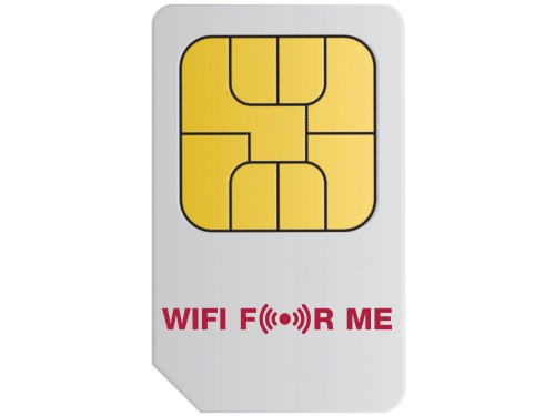 wifi_for_me_sim-box_1.jpg