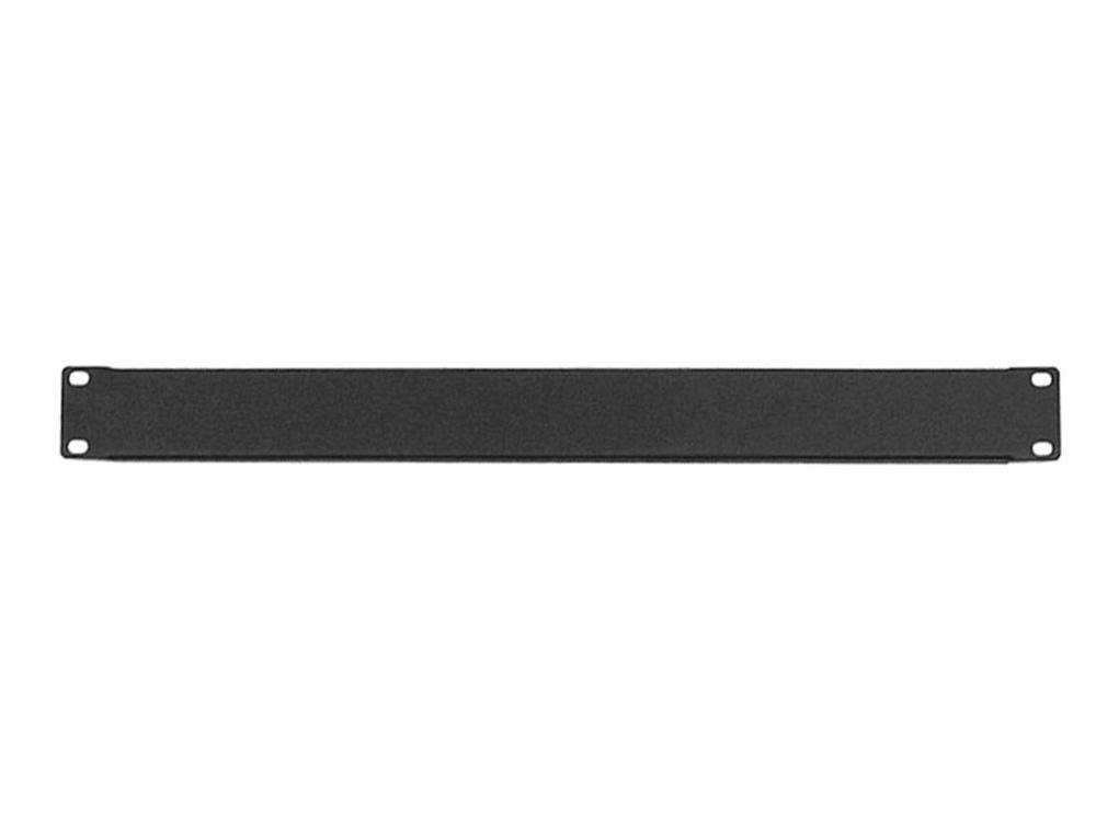 wp-rack-blindpaneel-1he.jpg