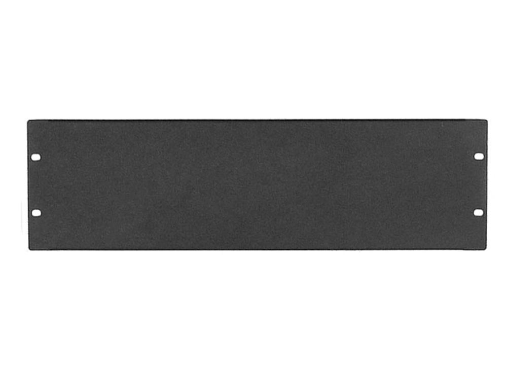 wp-rack-blindpaneel-3he.jpg