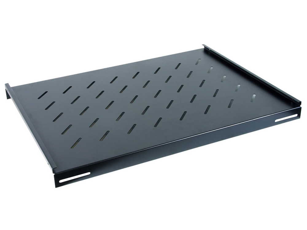 wp-rack-legbord-4.jpg