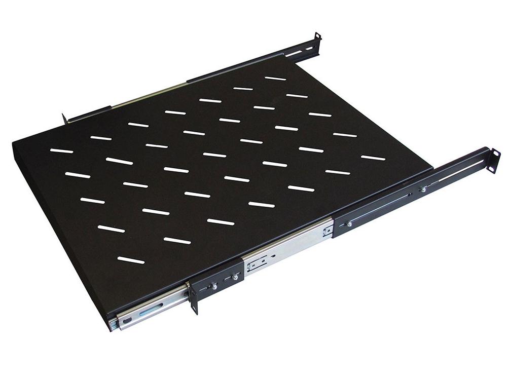 wp-rack-legbord-uittrekbaar.jpg