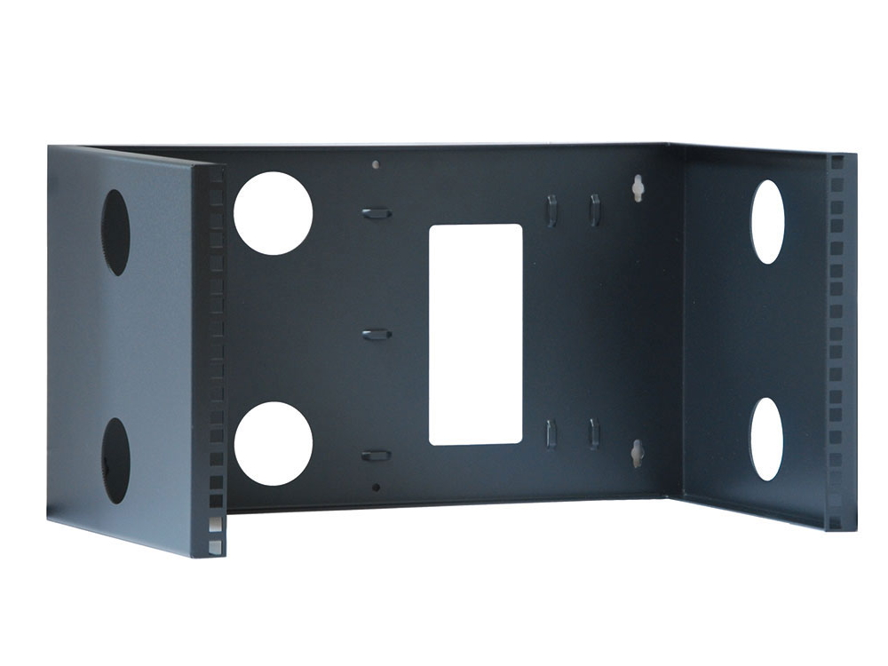 wp-rack-open-frame.jpg