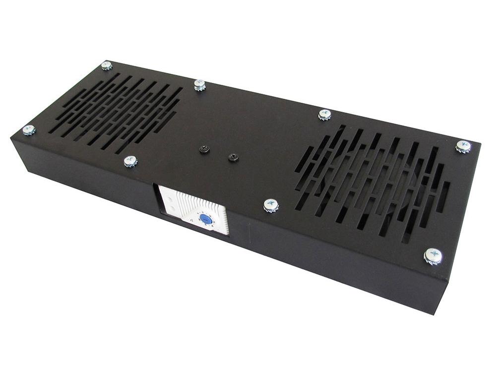 wp-rack-ventilatorunit.jpg