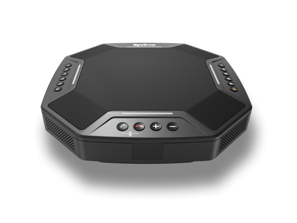 wyrestorm-exp-vc-kit-collaboration-kit-speakerphone.jpg