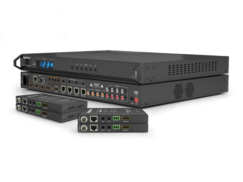 wyrestorm_mx-0404-hdbt-h2a-kit_1.jpg