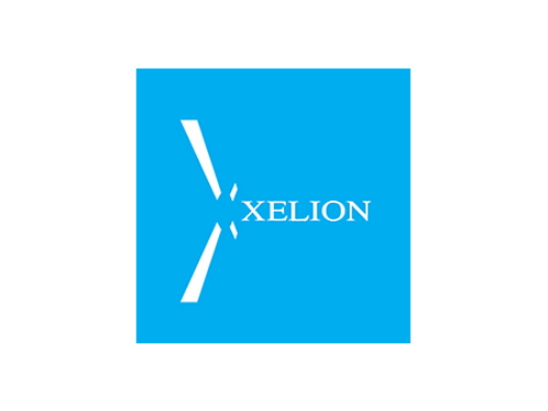 xelion-cloud-voip-centrale-1.jpg