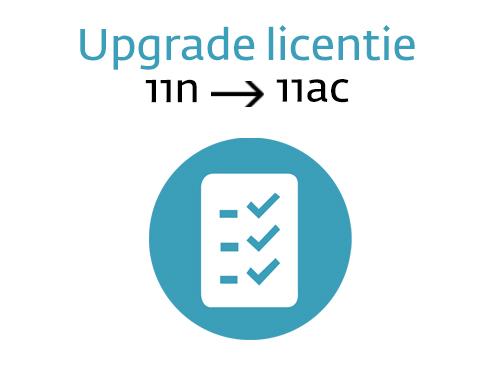 xirrus_aos-11ac_upgrade_van_11n_naar_802-11ac_wifi-standaard_1.jpg