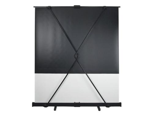 xpress-mobile-screen-3.jpg