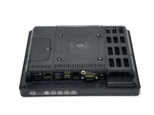 yacht-router-controller-achterkant.jpg