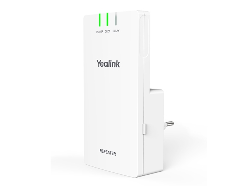 Yealink RT20 DECT repeater