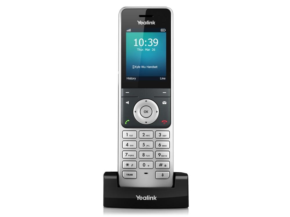 yealink-w56h-sip-dect-handset-1.jpg