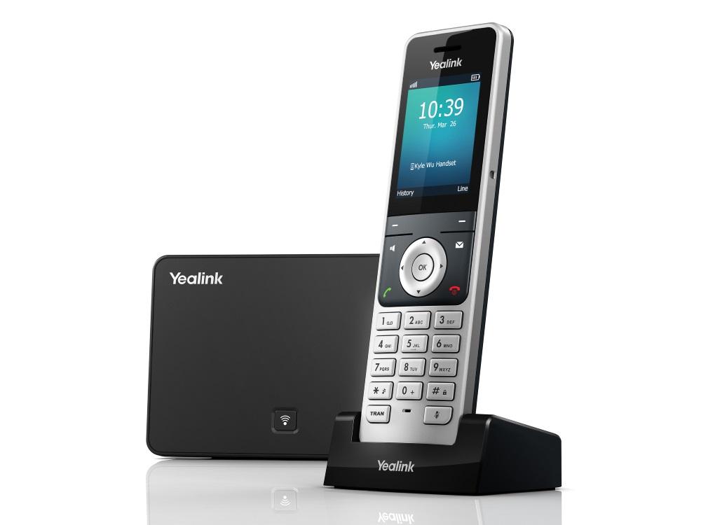 yealink-w56p-sip-dect-telefoon-2.jpg