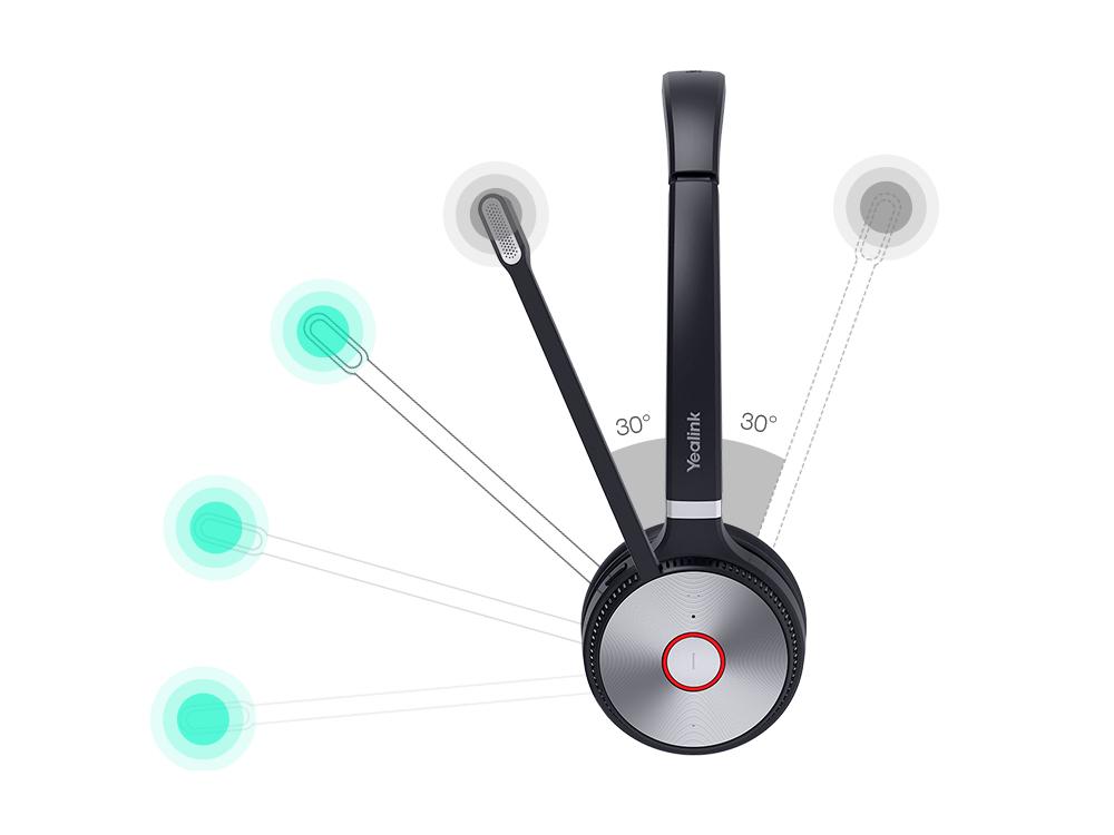 yealink-wh62-dect-headset-2.jpg