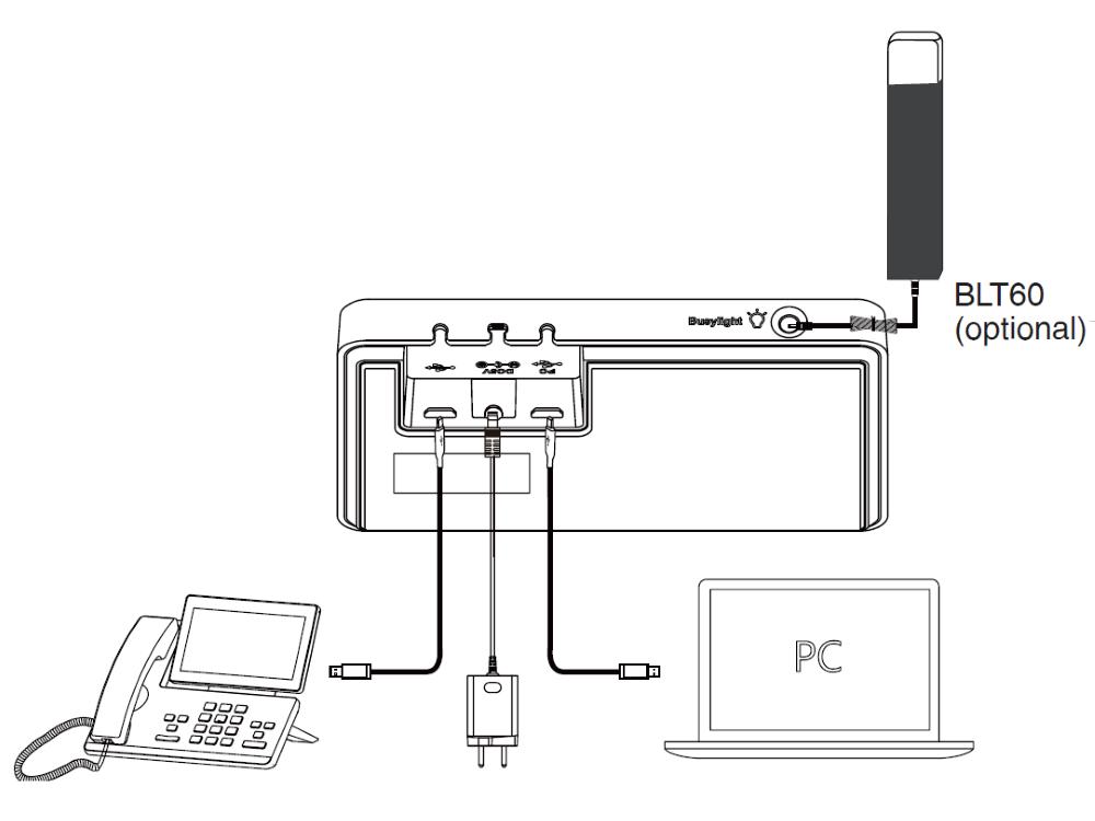 yealink-wh62-dect-headset-3.jpg
