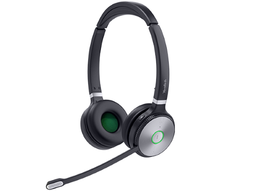 yealink-wh62-dual-dect-headset-2.jpg