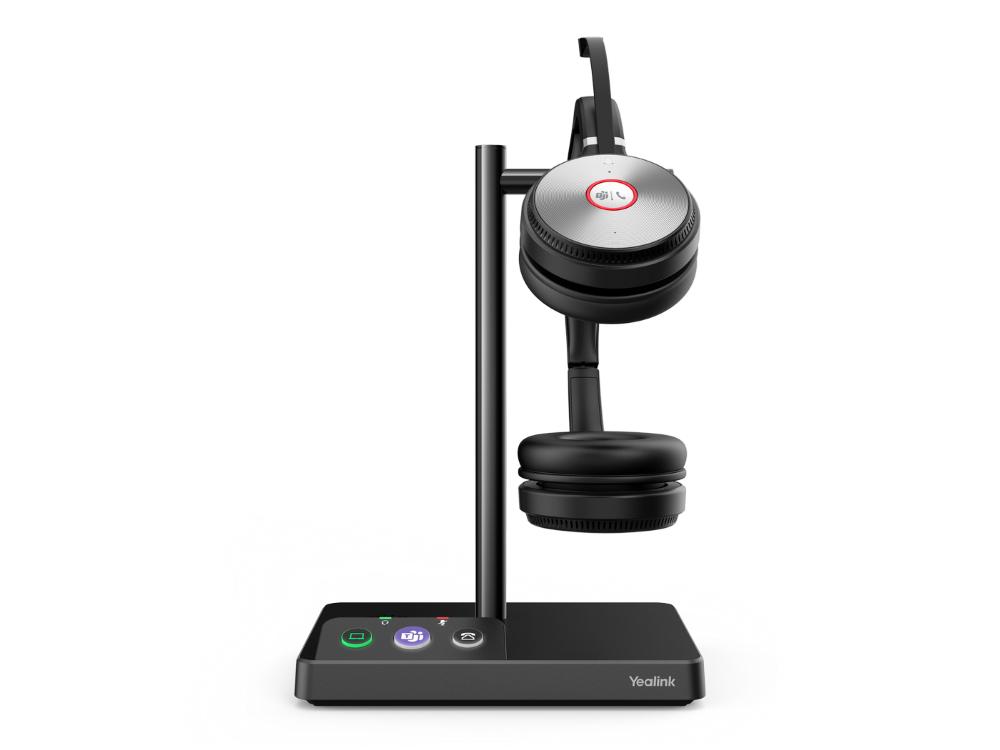 yealink-wh62-dual-teams-dect-headset-2.jpg