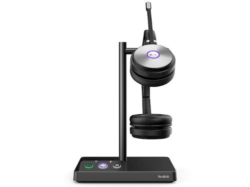 yealink-wh62-dual-teams-dect-headset-3.jpg