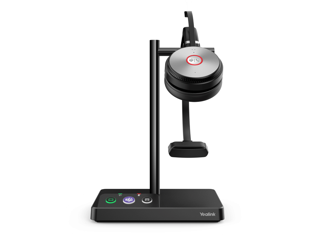 yealink-wh62-mono-teams-dect-headset-1.jpg