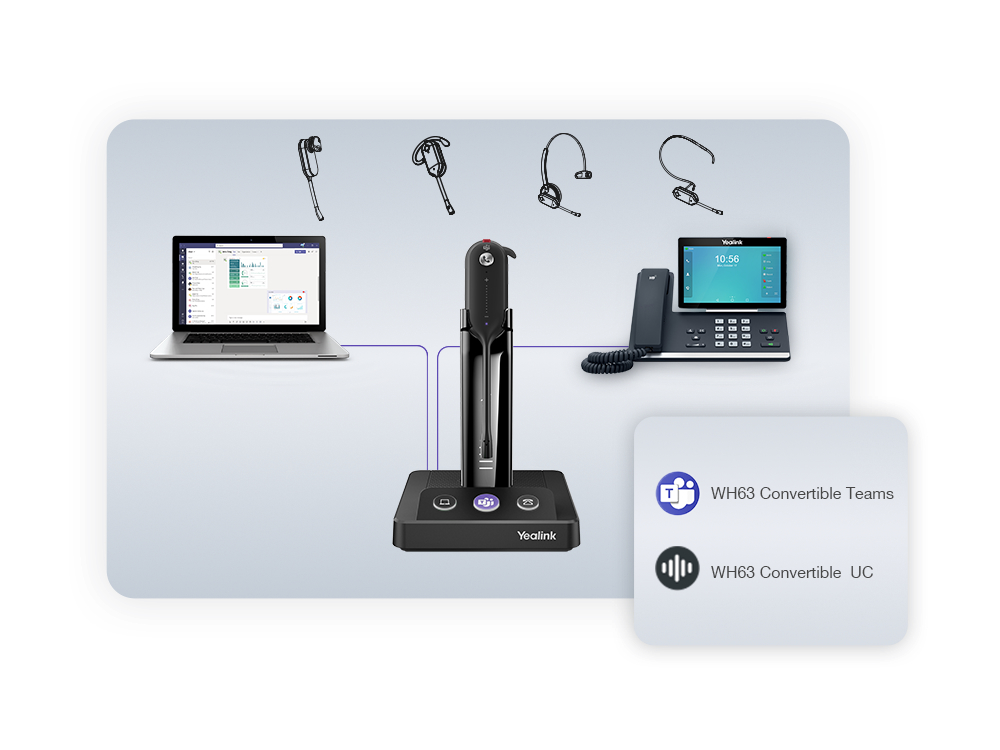 yealink-wh63-convertible-dect-headset-1.jpg