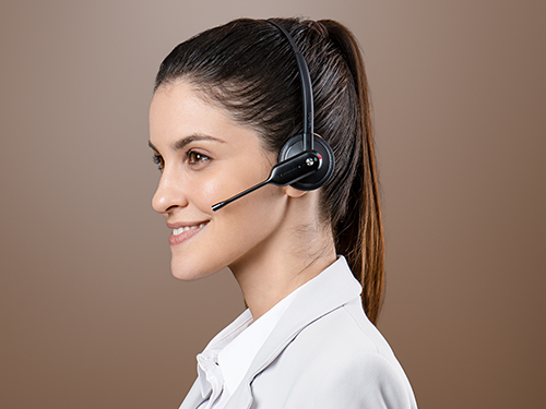 yealink-wh63-convertible-dect-headset-3.jpg