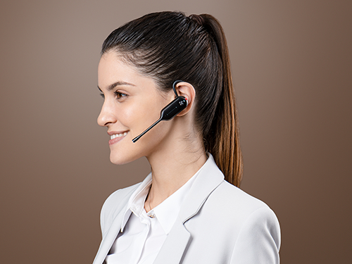 yealink-wh63-convertible-dect-headset-4.jpg