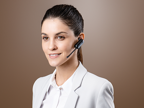yealink-wh63-convertible-dect-headset-5.jpg