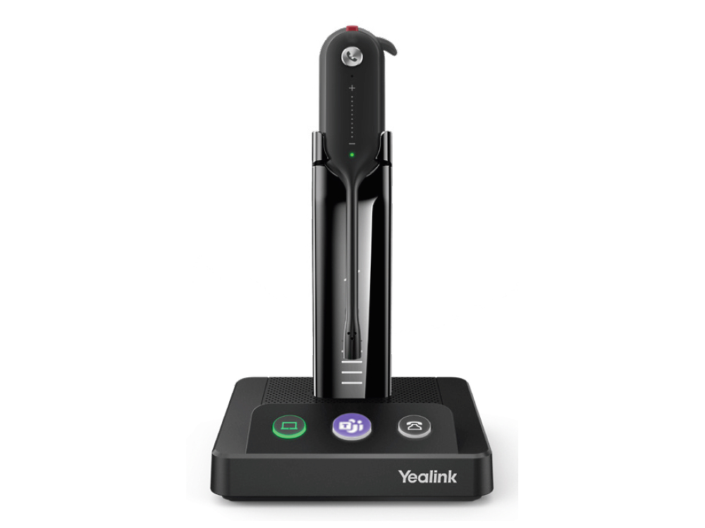 yealink-wh63-teams-convertible-dect-headset-2.jpg