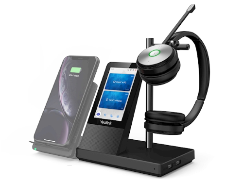 yealink-wh66-dual-uc-dect-headset-workstation-3.jpg