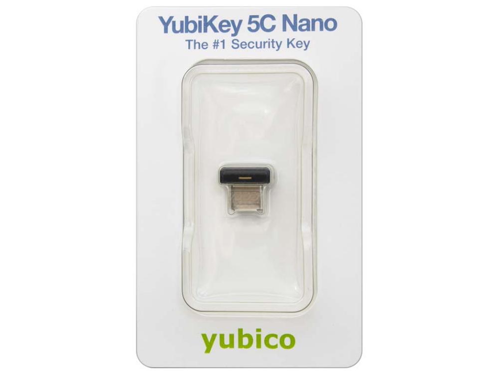 yubico-yubikey-5-c-nano.jpg