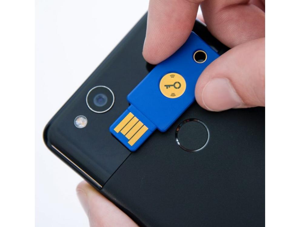 yubico-yubikey-security-key-nfc-retail-2.jpg