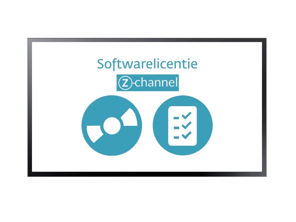 z-channel-hosted-digital-signage-software-z-client-pro-scherm.jpg