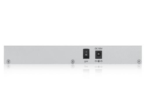 zyxel-gs1200-5hp-achterkant.jpg