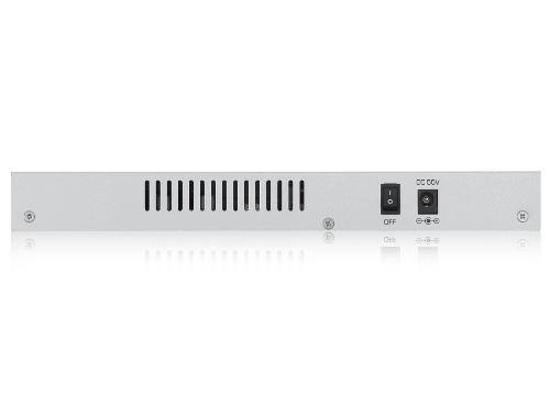 zyxel-gs1200-8hp-achterkant.jpg