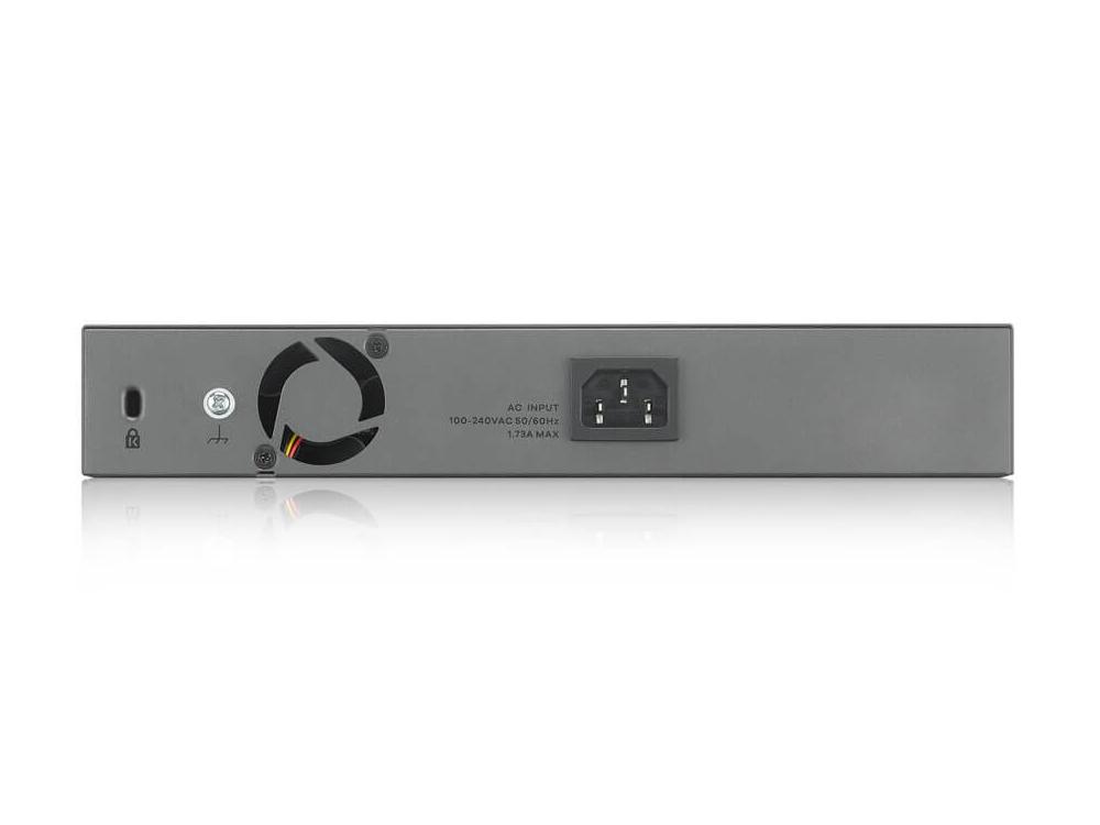 zyxel-gs1300-10hp-3.jpg