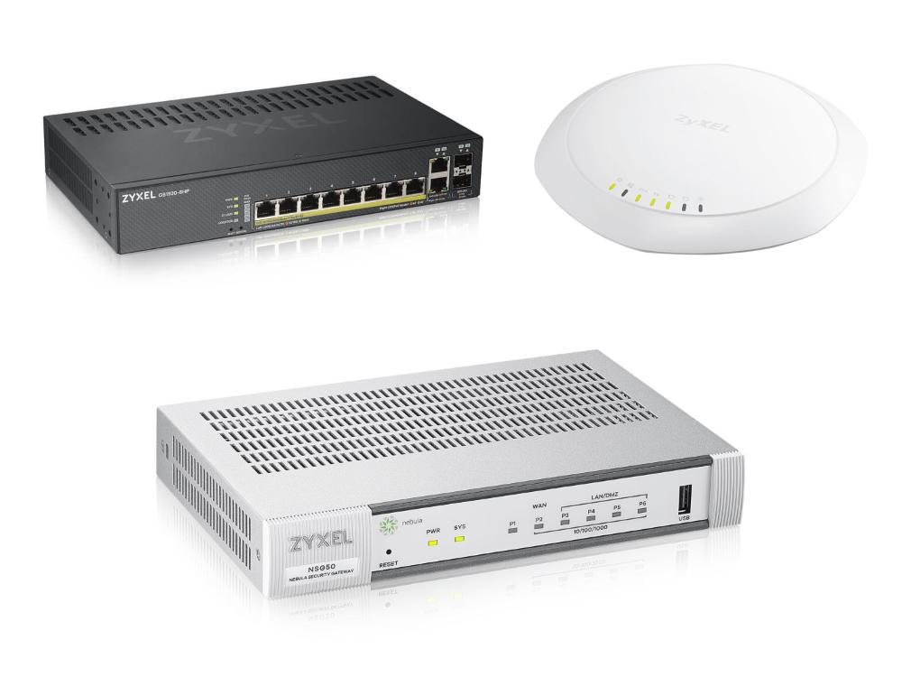 zyxel-gs1920-8hpv2-eu0101f-nsg50-zz0101f-nwa1123acpro-eu0101f-secure-wifi-thuis-1.jpg