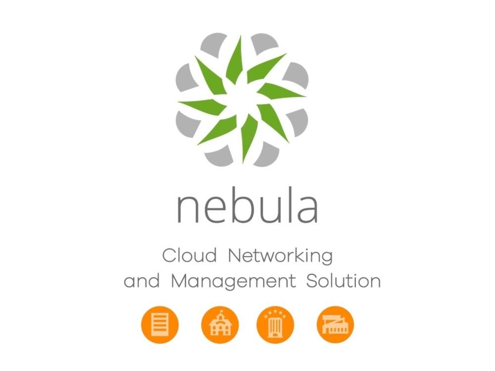 zyxel-nebula-nap-cloud-licentie.jpg