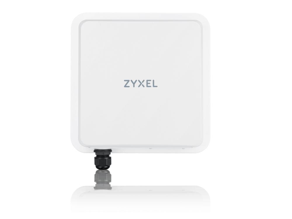 zyxel-nr7101-3.jpg