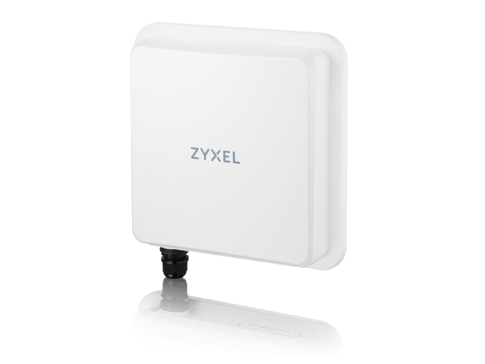 zyxel-nr7101.jpg