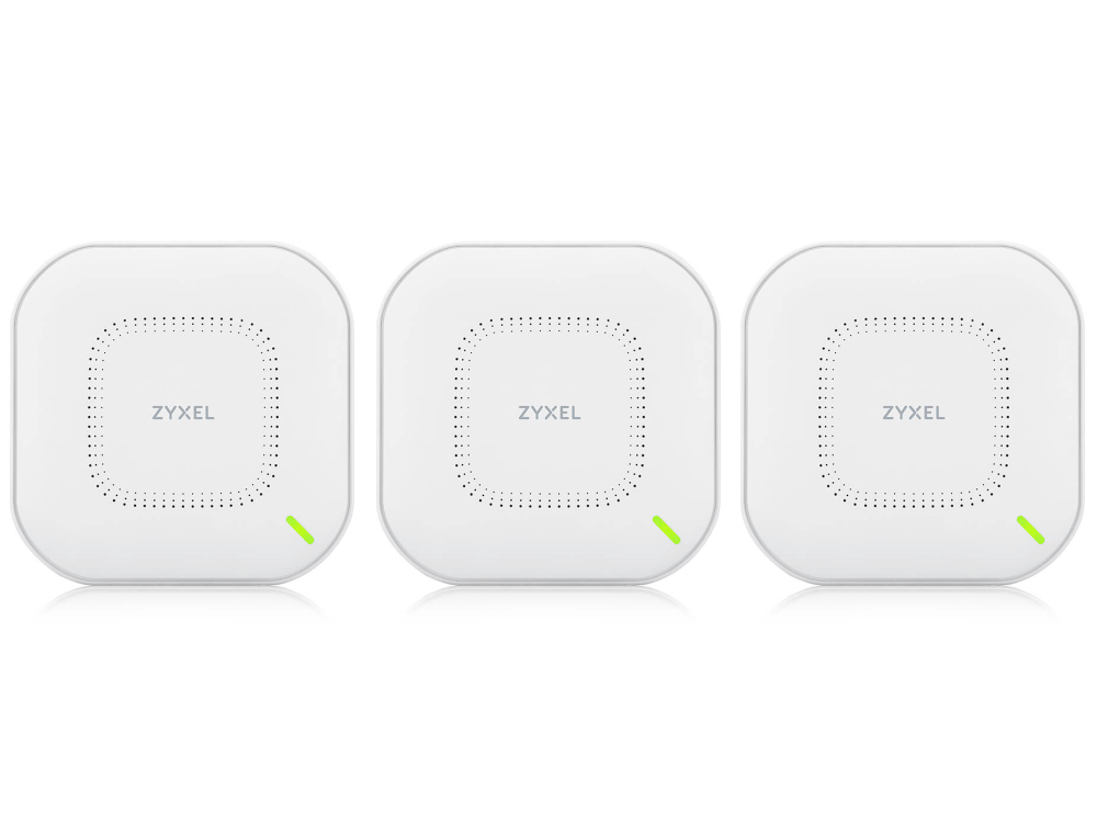 zyxel-nwa110ax-3-pack-wifi-6-access-point-1.jpg