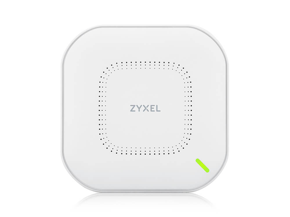 zyxel-nwa110ax-wifi-6-access-point-1.jpg