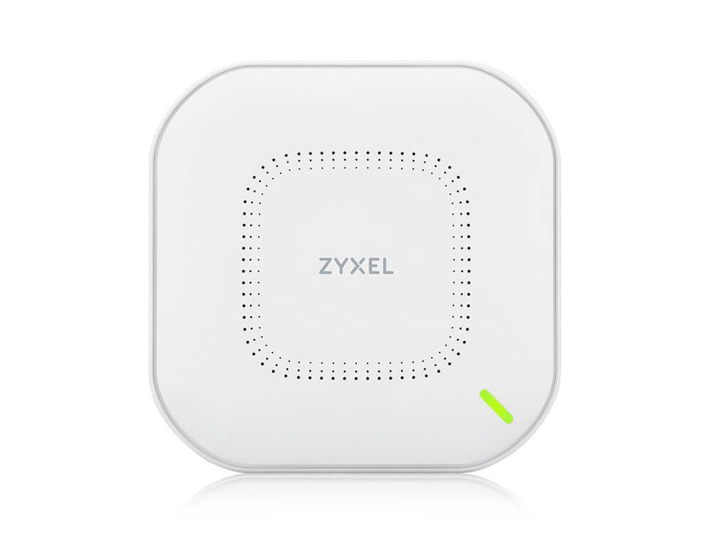 zyxel-nwa110ax-wifi-6-access-point-1.jpg