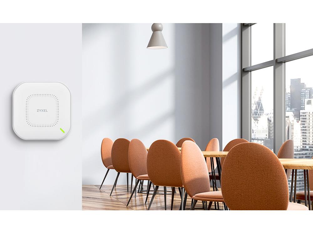 zyxel-nwa110ax-wifi-6-access-point-11.jpg