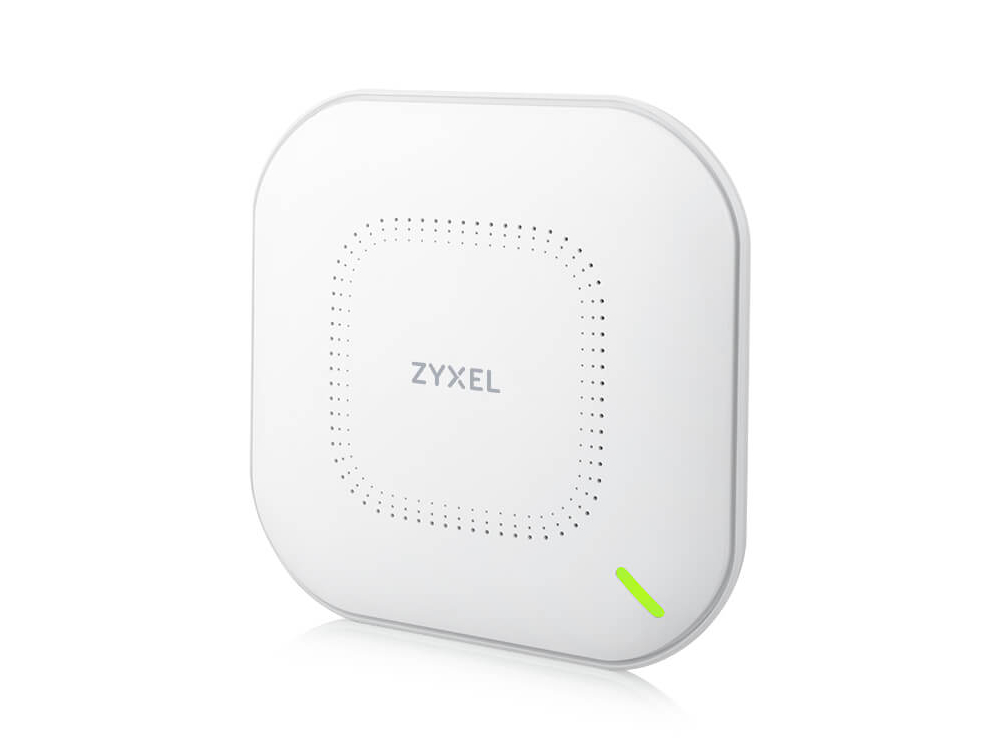 zyxel-nwa110ax-wifi-6-access-point-2.jpg