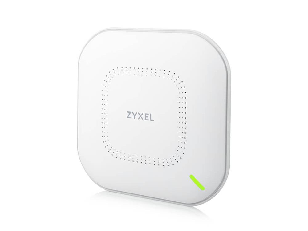 zyxel-nwa110ax-wifi-6-access-point-2.jpg
