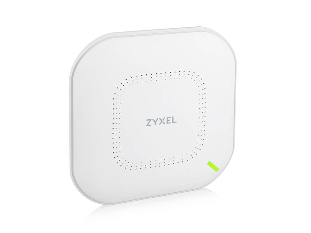 zyxel-nwa110ax-wifi-6-access-point-3.jpg