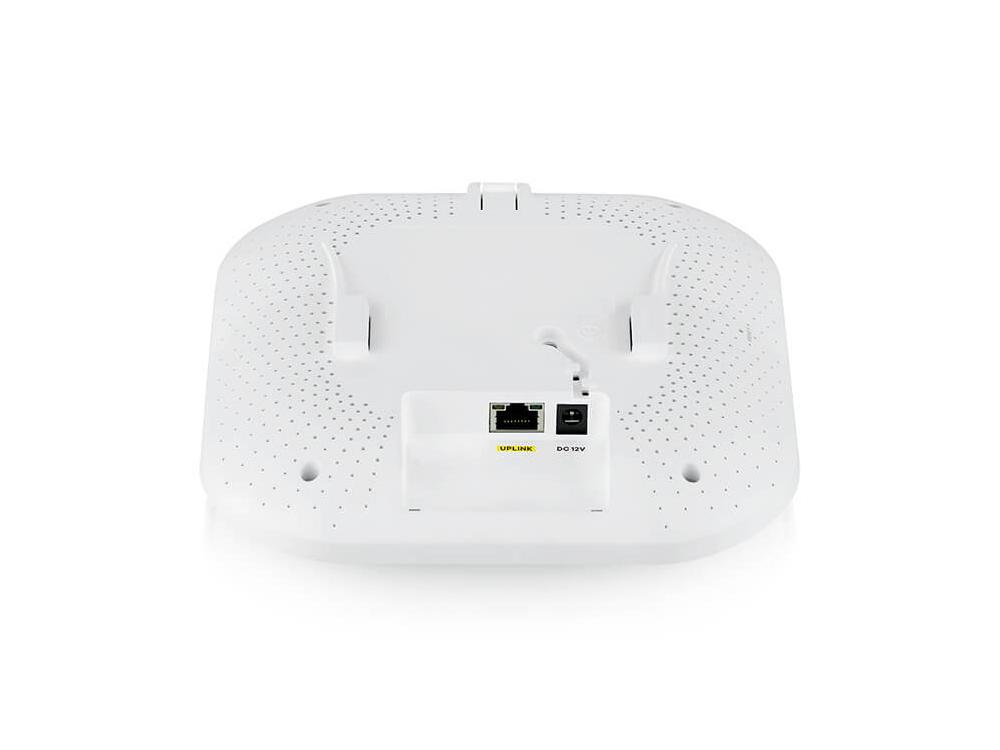 zyxel-nwa110ax-wifi-6-access-point-5.jpg