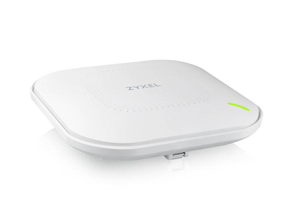 zyxel-nwa110ax-wifi-6-access-point-6.jpg